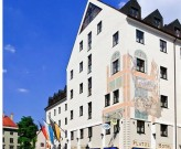 Platzl Hotel