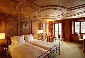 Hotel Seehof Davos1
