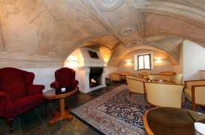 Hotel Seehof Davos3