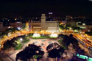 Olivia Plaza Hotel1