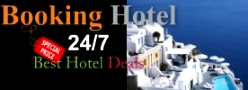 Booking Hotel 24/7 - Blog
