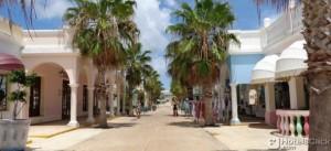 Royalton Cayo Santa Maria road