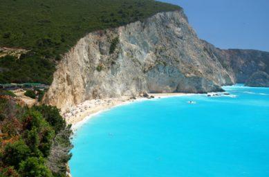 paralies-porto-katsiki-beach-at-lefkada-island-greece